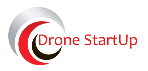 Drone Startup